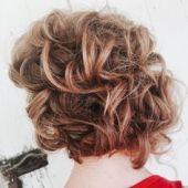 Hair by Molly