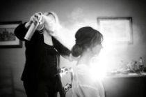 Hair by Emily